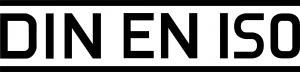 DIN_EN_ISO_Logo