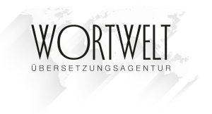 Wortwelt_logo