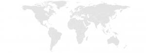 Wortwelt |Übersetzungsagentur | Korrektorat, Lektorat, Übersetzungen