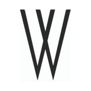 Wortwelt |Übersetzungsagentur |Favicon